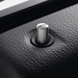 Дверная кнопка задняя AMG для Mercedes E class W212