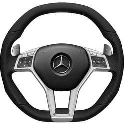 Рулевое колесо AMG для Mercedes CLS class C218
