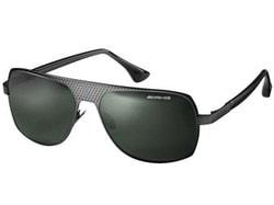 Солнцезащитные очки Mercedes AMG