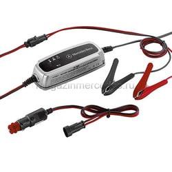 Зарядное устройство для Mercedes
