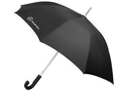 Зонт трость Мерседес