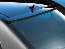 Спойлер на крышу для Мерседес Е класс w212