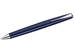 Шариковая ручка Lamystudio