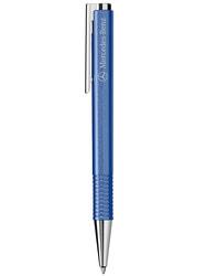 Шариковая ручка Lamy