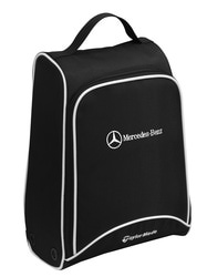 Сумка для обуви для гольфа Mercedes