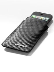 Чехол AMG для iPhone 5