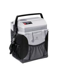 Контейнер-холодильник для Mercedes C class W205