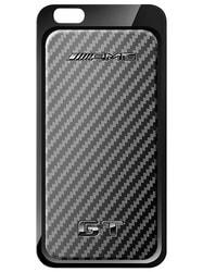 Чехол для iPhone® 6 AMG