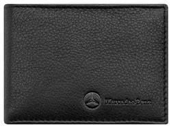 Мини-кошелек Mercedes