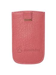 Чехол для iPhone® 6 для женщин