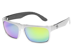 Солнцезащитные очки мужские Motorsport