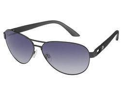 Солнцезащитные очки мужские