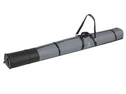 Сумка для лыж багажного контейнера Мерседес-Бенц