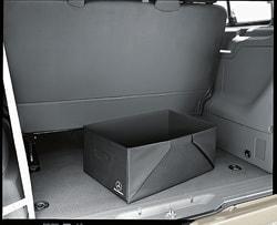 Мультифункциональный ящик Mercedes