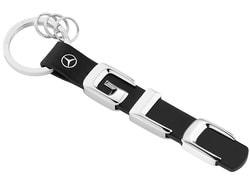 Брелок для ключей, Модельный ряд «GLC»