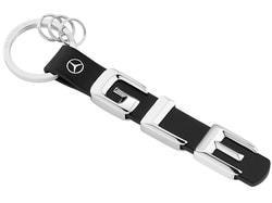 Брелок для ключей, модельный ряд «GLE»