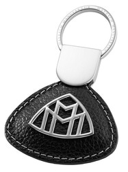 Брелок Mercedes-Benz Maybac Keyring