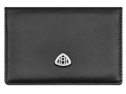 Визитница Mercedes-Benz Maybac Business Card Holder