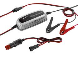Зарядное устройство для аккумулятора Mercedes Charger ECE version, 25 A