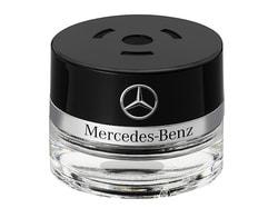 Освежитель воздуха салона Mercedes FREESIDE MOOD