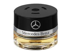Освежитель воздуха салона Mercedes SPORTS MOOD