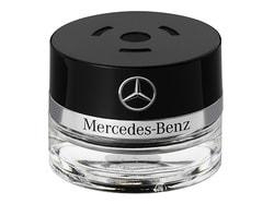Освежитель воздуха салона Mercedes DOWNTON MOOD