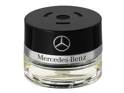 Освежитель воздуха салона Mercedes NIGHTLIFE MOOD