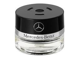 Освежитель воздуха салона Mercedes PACIFIC MOOD