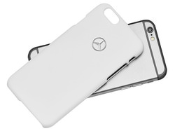 Чехол для iPhone® 6 / 6s