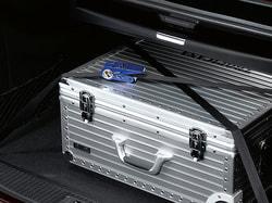 Крепежный ремень Mercedes