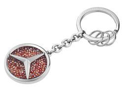 Брелок для ключей Saint Tropez