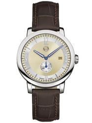 Часы Mercedes мужские Classic Steel Mark 2