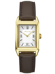 Часы Mercedes женские Classic