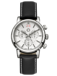 Часы-хронограф мужские Mercedes Classic