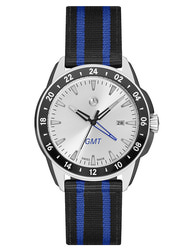 Часы Mercedes мужские Sportive Young GMT