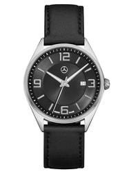 Часы Mercedes женские Elegant Basic C-Class