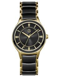 Часы Mercedes женские Business in Style Mark 2