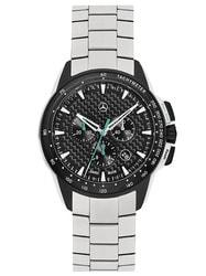 Часы-хронограф мужские Mercedes Motorsport Chrono