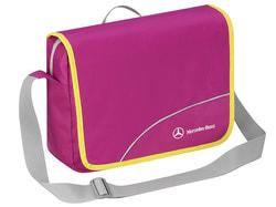 Наплечная сумка для детей Mercedes