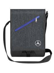 Наплечная сумка Mercedes
