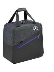 Сумка для лыжных ботинок Mercedes