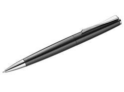 Шариковая ручка Мерседес