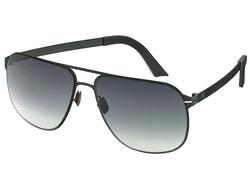 Солнцезащитные очки Mercedes Black Edition