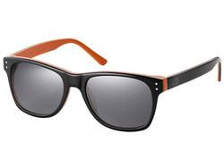 Солнцезащитные очки Unisex Passion smart