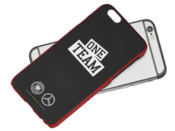 Чехол для iPhone® 6 / 6s ONE TEAM