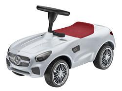 Детский автомобиль Bobby-AMG GT