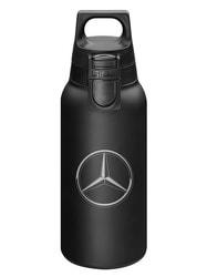 Кружка-термос Mercedes