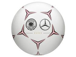 Мяч облегченный детский ONE TEAM