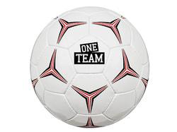 Футбольный мяч ONE TEAM