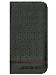 Чехол AMG для iPhone® 6 / 6s